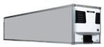 20-ти футовый стандартный контейнер